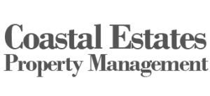 Coastal Estates Property Management